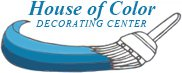 house-of-color-sf Logo